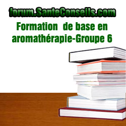 Formation_boutique_G6