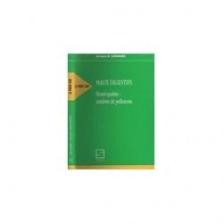 Sananes-Roland-Maux-Digestifs-Livre-925254970_ML