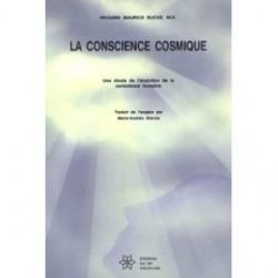 la-conscience-cosmique-de-richard-maurice-bucke-livre-955840392_ML