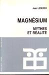 lederer_magnesium