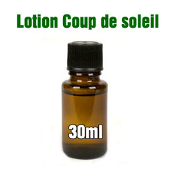 coupdesoleil