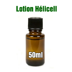 helicel