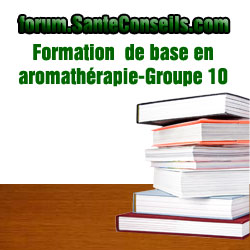 Formation_boutique_G10