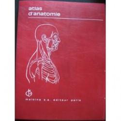 Collectif-Atlas-D-Anatomie-Elementaire-Livre-ancien-872718127_ML