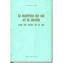 La-Maitrise-De-Soi-Et-Le-Destin-Avec-Les-Cycles-De-La-Vie-Livre-893803182_ML